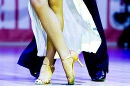 Fotos: Euro Dance Festival – Die Show am Samstag