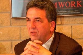 Chat mit Martin Cammerer