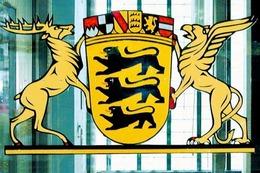 Landtagswahlen in Baden-Württemberg : 1952 – heute