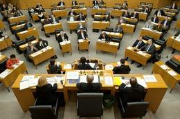 Fotos: Das sind die 19 Abgeordneten aus Südbaden
