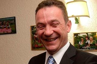 Schwehr, Schoch, Wölfle: Drei Mandate für den Kreis Emmendingen