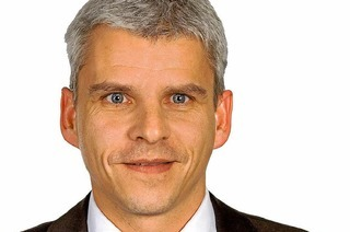 Die Grünen verdoppeln ihr Ergebnis – Rapp holt Direktmandat