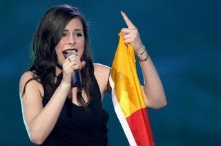 Fotos: Eurovision Song Contest – die Sieger seit 1995