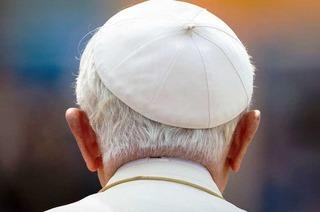 In Freiburg formiert sich Protest gegen Papstbesuch