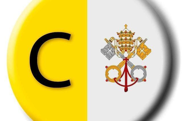 C wie Canon
