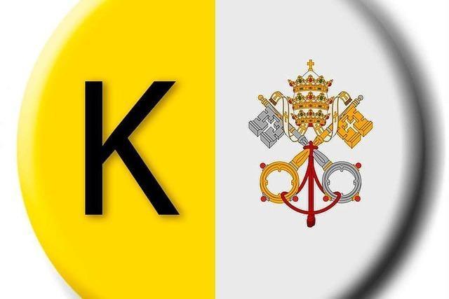 K wie Kirchen