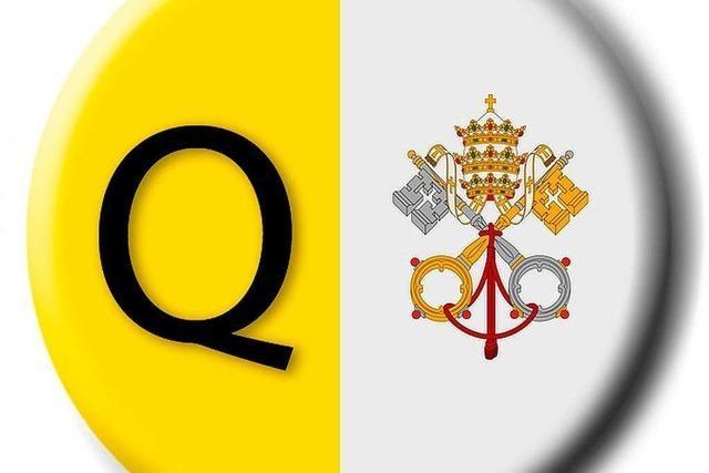 Q wie Quorum