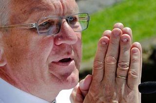 Kretschmann: Kostendebatte ist nicht angemessen