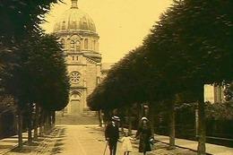 Fotos: Die Stadt Lahr im Jahr 1919
