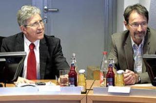 """Kommunaler Dialog: """"Ein Hauptgewinn injeder Beziehung"""""""