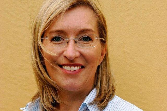 Astrid Siemes-Knoblich