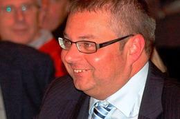 Fotos: Bürgermeisterwahl in Bad Säckingen