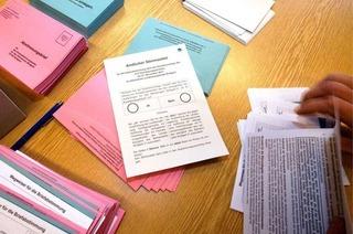 Landesregierung veröffentlicht Webseite zu S21-Volksentscheid