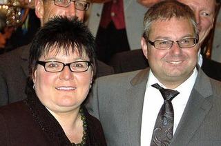 Souveräner Sieg: Guhl gewinnt Bürgermeisterwahl in Bad Säckingen