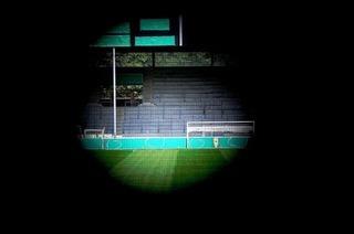 """Raumplaner zum SC-Stadion: """"Es gibt keinen idealen Standort"""""""