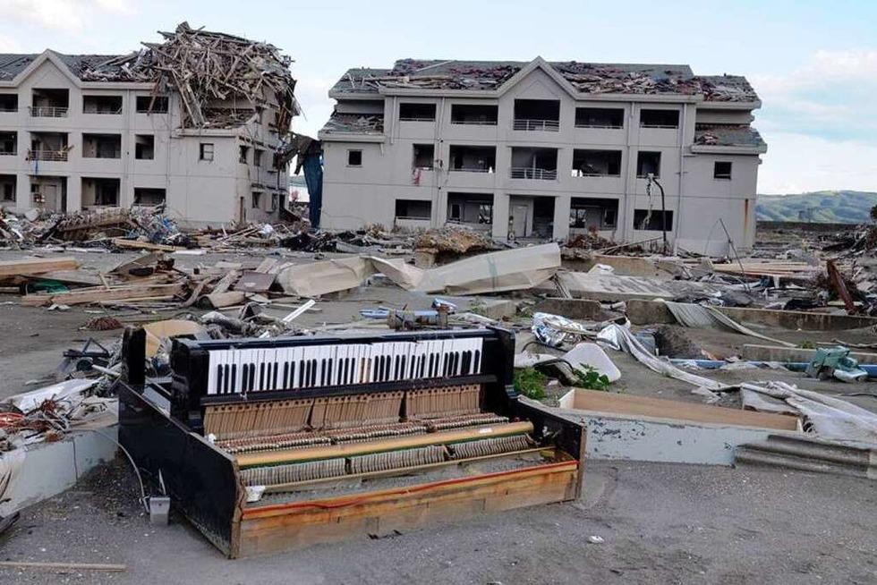 13. Dezember 2011: Die gute Nachricht aus Südbaden - Badische Zeitung TICKET