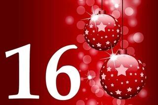16. Dezember 2011: Die gute Nachricht aus Südbaden