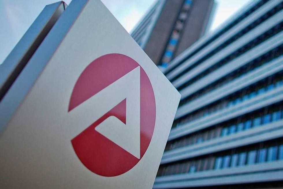 23. Dezember 2011: Die gute Nachricht aus Südbaden - Badische Zeitung TICKET