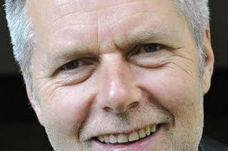 Peter Asprion bedr�ckt die D�monisierung entlassener Sicherungsverwahrter