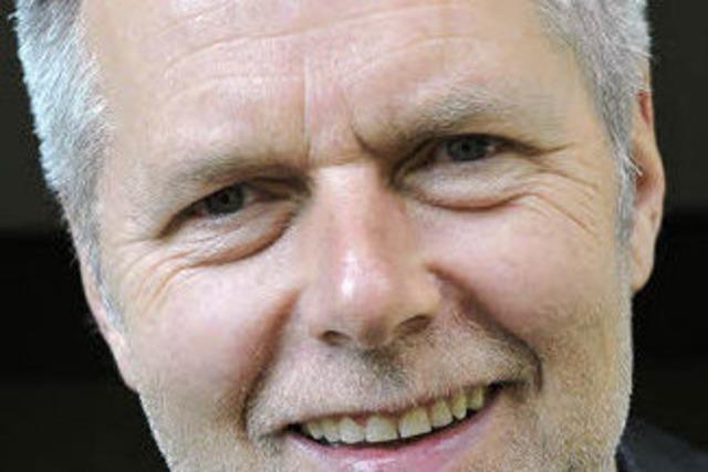 Peter Asprion bedrückt die Dämonisierung entlassener Sicherungsverwahrter