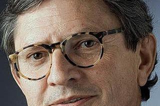 Strafverteidiger Ferdinand Gillmeister �ber den Beltracchi-Prozess