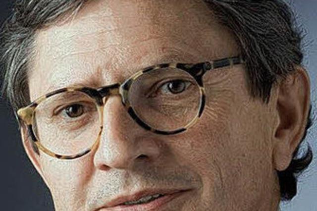 Strafverteidiger Ferdinand Gillmeister über den Beltracchi-Prozess