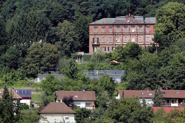 Reichswaisenhaus