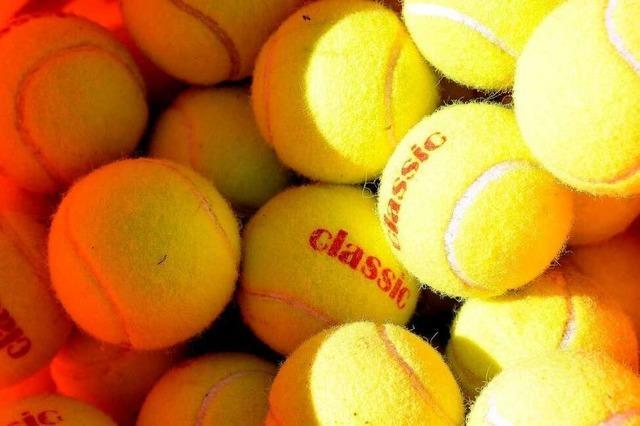 Beispiel SAP: Nutzen Mitarbeiter firmeneigene Sportprogramme?