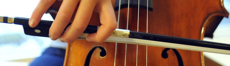 Was wird aus den Orchestern des SWR?
