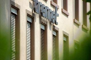 Brennet sucht Investor für Weberei – IG Metall befürchtet Abwicklung
