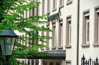 Brennet-Betriebsrat unterschreibt Sozialplan