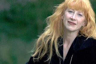 Folk, Weltmusik, Klassik – Loreena McKennitt und ihr Stil
