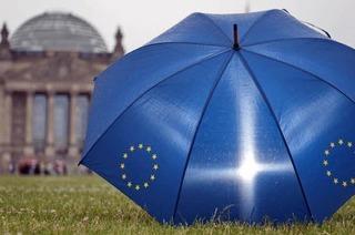 Leserfragen: Welche Bedeutung hat der Bundestag?