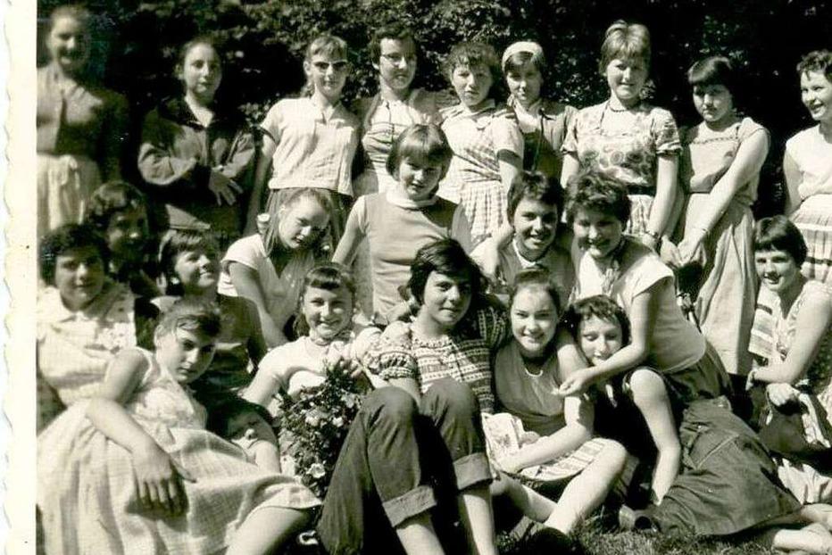 Das bunte Schulleben am Lahrer Clara-Schumann-Gymnasium