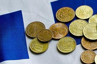 Warum kann Griechenland ohne Konsequenzen gegen Auflagen versto�en?