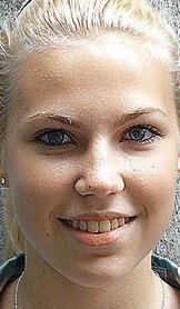 Liebslingsplätze von Jugendlichen aus Lahr: Bett oder Baggersee? - Badische Zeitung TICKET
