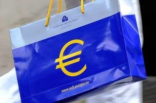 Leserfragen: Sollen die Eurol�nder gemeinsam Schulden machen?