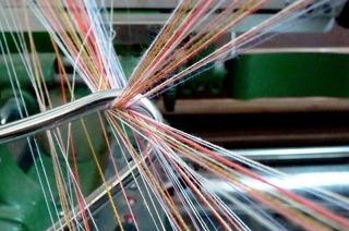 Denk gründet neue Textilfirma: Brennet Fashion GmbH