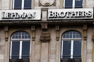 Leserfragen: Wie schützen die Banken die Einlagen ihrer Kunden?