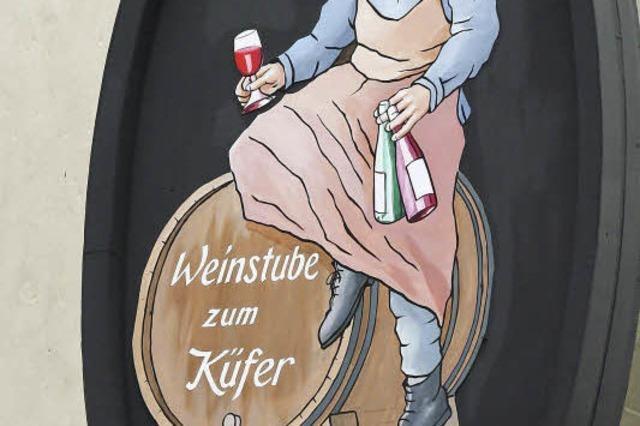 Ihringen: