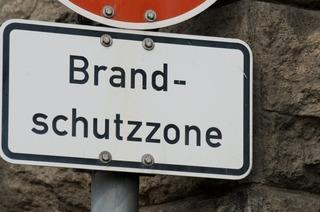 Experten kritisieren das Brandschutzkonzept von Stuttgart 21