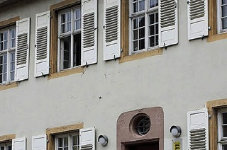 Arbeitsgericht st�tzt Dreil�ndereck-Betriebsrat