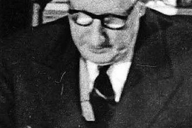 50 Jahre Elysee-Vertrag: Fehlstart einer Freundschaft