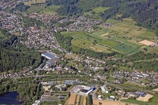"""BZ-Gespräch über die Gemeindereform: """"Die Öflinger schreien eindeutig zu wenig"""""""