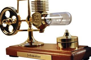 Die Gewinner stehen fest – 1221 Arbeitsplätze geschaffen