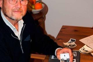 Johannes Reiner: Berufssoldat und Versöhnungsarbeiter