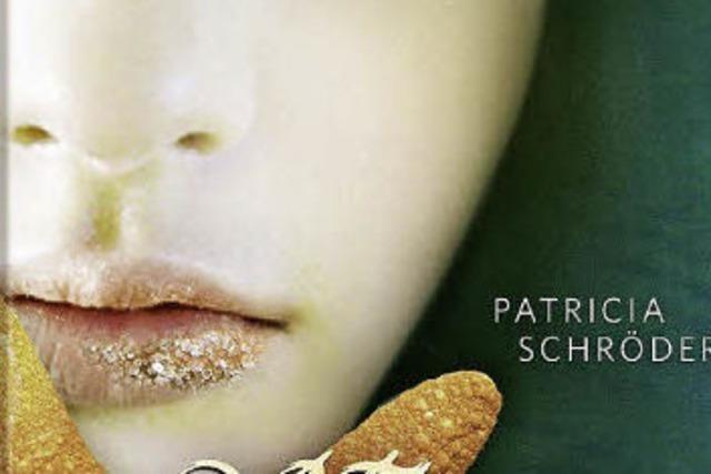 Meeresrauschen. Jugendroman für Mädchen ab 14 Jahren