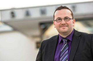 Drei Kandidaten wollen Bürgermeister von Rust werden