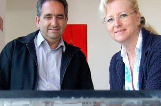 Bohrerhof will unabhängig von Subventionen wirtschaften