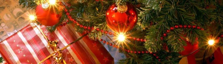 BZ-Geschenktipps für Weihnachten